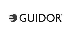 Guidor