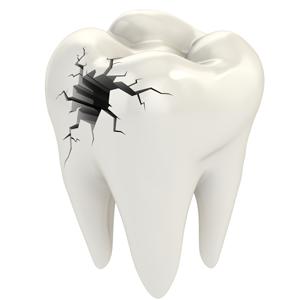 gdy boli ząb