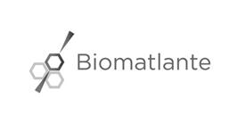 Biomatlente
