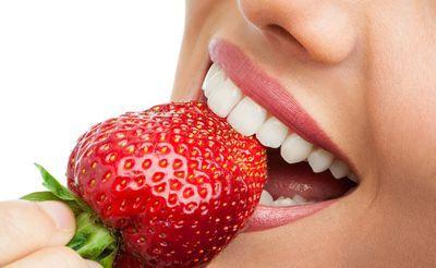 dobry stomatolog poznań