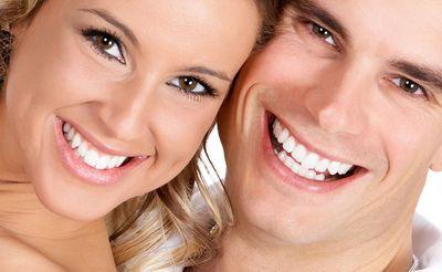 stomatolog poznań